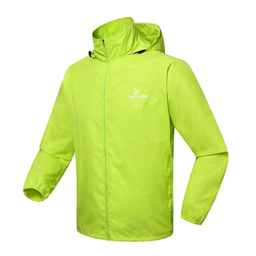 Men Women Sports Jersey Spring Autumn Running Cycling Bicycle Windproof Sleeve Coat Jacket Clothing Hooded Casual Water-resistantCycling Clothing<br>Men Women Sports Jersey Spring Autumn Running Cycling Bicycle Windproof Sleeve Coat Jacket Clothing Hooded Casual Water-resistant<br><br>Blade Length: 14.7cm