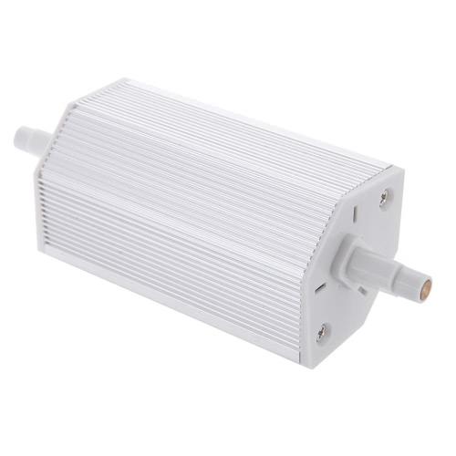 R7s 10W 27 5630 SMD 118mm J118 milho LED Lâmpada bulbo luz holofote poupança de energia alto brilho AC85-265V от tomtop.com INT