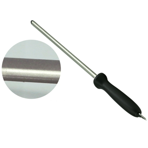 TAIDEA 600# Diamond Steel Sharpening Rod with
