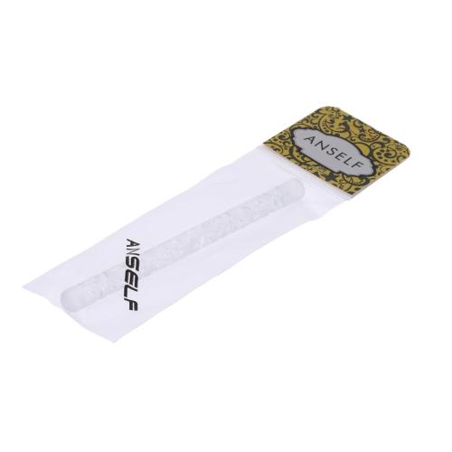 080S Acrylic Rolling Pin Sugar Craft Tool Cake Fondant Decor