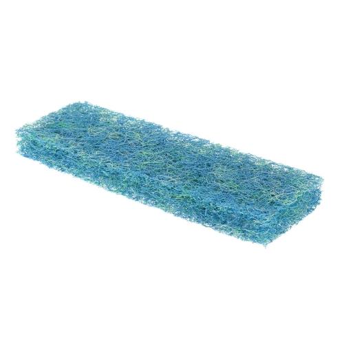 Biochemical Felt Cotton Filter for Fish Tank Aquarium Accessory H15733