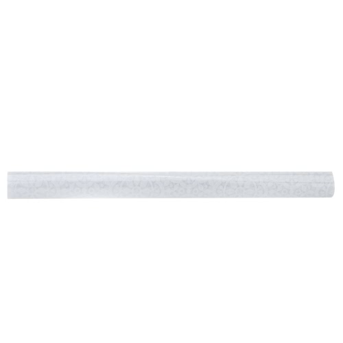 Non-adhesive Frosted Window Film Static Cling Privacy Window Cover Sticker for Bthroom Office Shop Wondow Decoration
