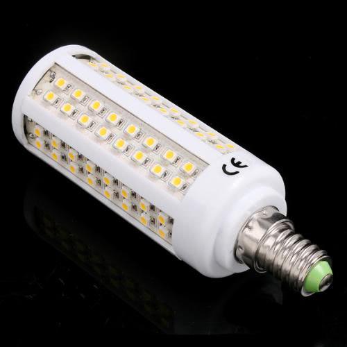 Lâmpada de LED SMD milho от Tomtop.com INT