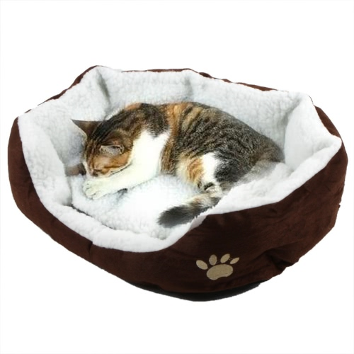 Pet Dog BedPet Beds &amp; Grooming<br>Pet Dog Bed<br><br>Blade Length: 40.0cm