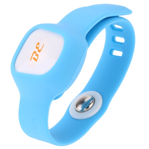 Awesome Wearable Electronic Thermometer Watch Smart Wireless Bluetooth Baby Thermometer for iOS and Android SystemBaby Safety &amp; Health<br>Awesome Wearable Electronic Thermometer Watch Smart Wireless Bluetooth Baby Thermometer for iOS and Android System<br><br>Product weight: 147.0g