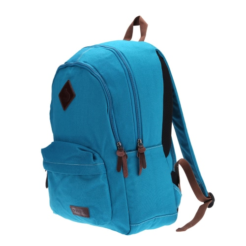 Buy Sedna New Fashion Backpack Preppy Style Canvas Rucksack Large Capacity Cool Student Schoolbag Laptop Travel Bag