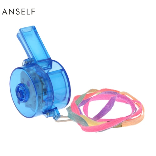 Anself 2016 Euro Cup Sports Fans Noisemakers