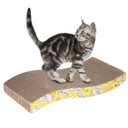 does male cat urine smell worse than female