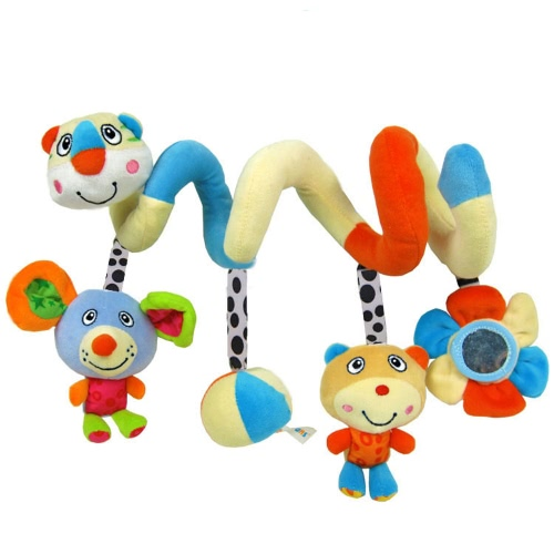 Cute Lovely High Quality Musical Music Toy