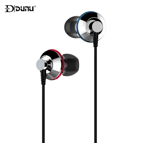 DUNU TITAN 1 In-ear Wired Earphone Headset Headphone Stereo Sound Monitor 3.5mm Audio Plug with Earbuds 6.35mm Adapter Storage Box for iPhone 6s Plus iPad for Samsung Xiaomi SmartphoneDUNU TITAN 1 In-ear Wired Earphone Headset Headphone Stereo Sound Monitor 3.5mm Audio Plug with Earbuds 6.35mm Adapter Storage Box for iPhone 6s Plus iPad for Samsung Xiaomi Smartphone<br><br>Blade Length: 17.0cm