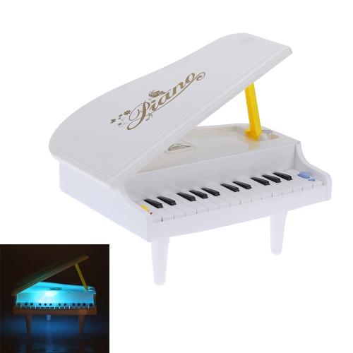 Kids 14 Keys Mini Simulation Piano Educational