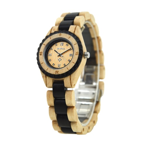 BEWELL 2017 New Luxury High Quality Quartz Men Women Natural Wood Watches Classy Analog Lovers Wooden Casual Wrist Watch Calendar Masculino Feminio RelogioQuartz Watches<br>BEWELL 2017 New Luxury High Quality Quartz Men Women Natural Wood Watches Classy Analog Lovers Wooden Casual Wrist Watch Calendar Masculino Feminio Relogio<br><br>Blade Length: 7.0cm