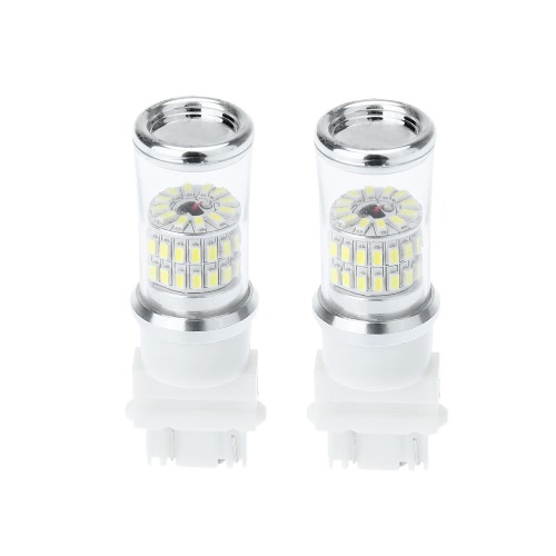 2 X 3157 3014-48SMD Car White LED Bulb Rear Brake Backup Turn Signal Light Lamp Replacement 570LM2 X 3157 3014-48SMD Car White LED Bulb Rear Brake Backup Turn Signal Light Lamp Replacement 570LM<br><br>Blade Length: 12.0cm