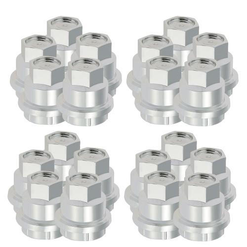 20pcs Plastic Wheel Lug Nut Covers for S10 for Sonoma for Bravada # 15661036Tire Accessories<br>20pcs Plastic Wheel Lug Nut Covers for S10 for Sonoma for Bravada # 15661036<br><br>Blade Length: 25.0cm