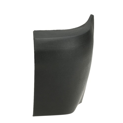 Rear Bumper Corner End Cap With Clip For Ford Transit Connect RH от Tomtop.com INT