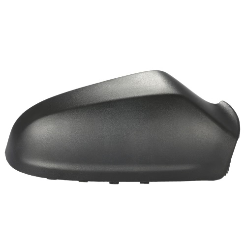 Buy Right Rearview Mirror Cover Housing Casing Side View Protection Cap Vauxhall Astra H 2004-2009 Europe