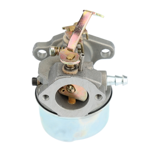 Carburetor for Tecumseh 632230 632272 H50 H60 HH60 Carb Replacement with Gasket от Tomtop.com INT