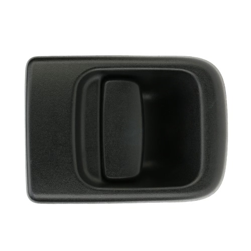 Buy Rear Outside Exterior Door Handle Tailgate Outer Renault Master MK2 Vauxhall Movano Interstar