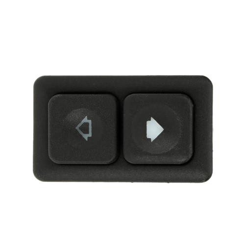 Car Electric Window Switch Button Control Lifter 5 Pin for BMW E23 E24 E28 E30 61311381205 от Tomtop.com INT
