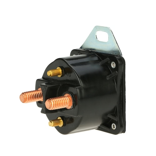 Glow Plug Glowplug Relay Solenoid for Ford 7.3L Powerstroke Power Stoke Diesel от Tomtop.com INT