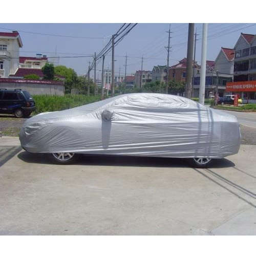 Full Car Cover Indoor Outdoor Sunscreen Heat Protection Dustproof Anti-UV Scratch-Resistant  Sedan Universal Suit XLCar Covers<br>Full Car Cover Indoor Outdoor Sunscreen Heat Protection Dustproof Anti-UV Scratch-Resistant  Sedan Universal Suit XL<br><br>Blade Length: 31.0cm