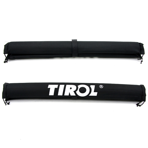 New Oxford Pair of Roof Rack Pads Inflatable Padded Crossbar Roof Cover Luggage Carrier Protective ClothNew Oxford Pair of Roof Rack Pads Inflatable Padded Crossbar Roof Cover Luggage Carrier Protective Cloth<br><br>Blade Length: 35.0cm