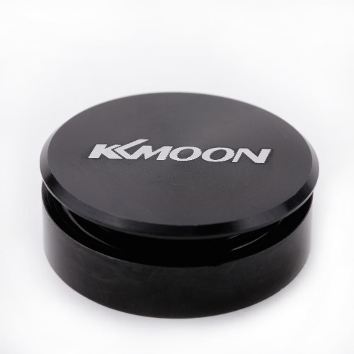 KKmoon Rear Wiper Delete Kit Block Off Plug Cap for HondaKKmoon Rear Wiper Delete Kit Block Off Plug Cap for Honda<br><br>Blade Length: 19.0cm