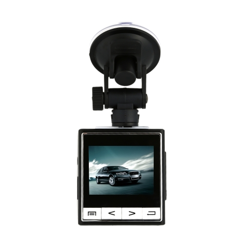 "Anytek A99 2.4"" 1080P FHD Car Camera DVR Camcorder Cam Recorder от Tomtop.com INT"