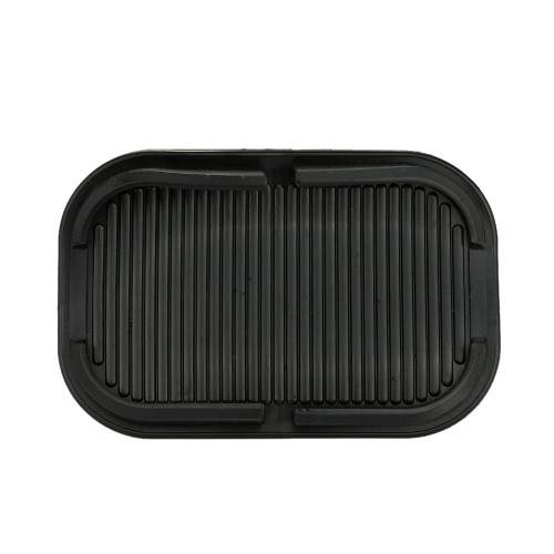 Buy Multifunctional Rubber Anti-slip Car Dashboard Non-slip Mat Magic Sticky Pad iPhone PDA MP3/4 Black