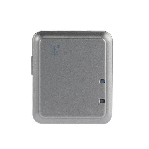 Mini GSM Vehicle Tracker Anti-Lost Longtime Standby Car Real-time Tracker Door Alarm K3271EU