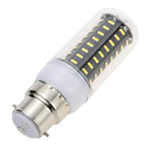 B22 72 LEDs 20W 2000LM SMD4014 AC220-240V Lâmpada luz milho lâmpada projector Non-dimmable 360 graus iluminação quarto vestíbulo quintal lojas restaurante Hotel uso от tomtop.com INT