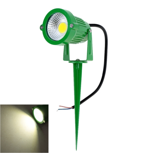 8W 12V AC DC IP65 Green Aluminum LED Lawn Spot Light Lamp High Power RGB Warm/Nature White Outdoor Pond Garden Path CE RoHsLawn Lamps<br>8W 12V AC DC IP65 Green Aluminum LED Lawn Spot Light Lamp High Power RGB Warm/Nature White Outdoor Pond Garden Path CE RoHs<br><br>Blade Length: 17.5cm