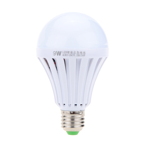 Lixada AC 85-265V 5W LED Bulb Light Lamp for Home Camping Hiking Emergency Outdoor IlluminationLED Bulbs &amp; Tubes<br>Lixada AC 85-265V 5W LED Bulb Light Lamp for Home Camping Hiking Emergency Outdoor Illumination<br><br>Blade Length: 12.8cm