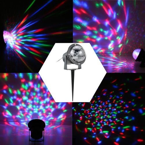 3W RGB LED Outdoor Lawn Garden Mini Crystal Magic Ball Project Lamp IP65 Water Resistant Stage Effect Light for Halloween Christmas Disco DJ KTV Club Bar Wedding Home PartyStage Lighting Effect<br>3W RGB LED Outdoor Lawn Garden Mini Crystal Magic Ball Project Lamp IP65 Water Resistant Stage Effect Light for Halloween Christmas Disco DJ KTV Club Bar Wedding Home Party<br><br>Blade Length: 15.0cm