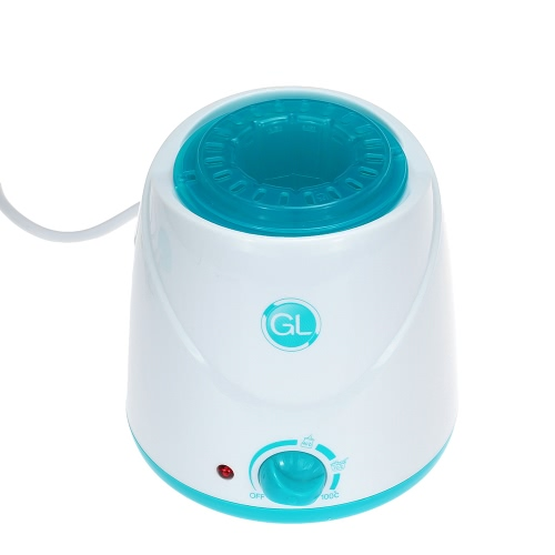 GL Electric Baby Bottle Warmer Food Milk