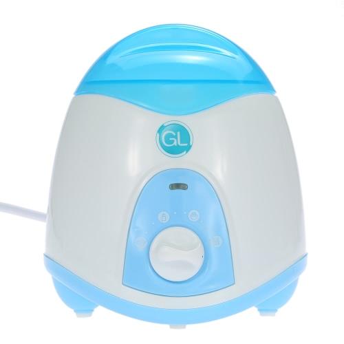 GL Baby Bottle Warmer Electric Food Milk