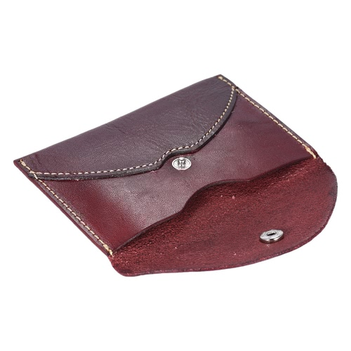 Classic Business Name Credit Card Holder Bag Change Purse GiftStationery<br>Classic Business Name Credit Card Holder Bag Change Purse Gift<br><br>Blade Length: 11.4cm