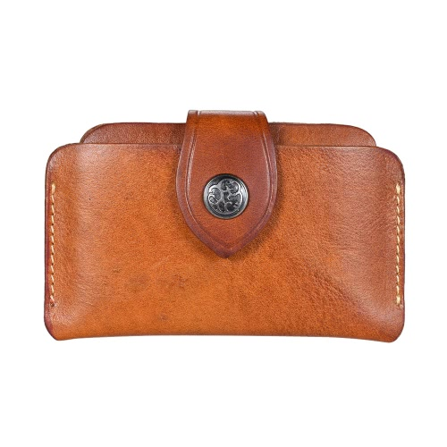 Classic 3-Layer Business Credit Card Holder Bag Purse Wallet GiftStationery<br>Classic 3-Layer Business Credit Card Holder Bag Purse Wallet Gift<br><br>Blade Length: 12.1cm