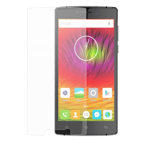 Buy Original CUBOT Ultra-thin Amazing 9H Tempered Glass Screen Protector Protective Film S600