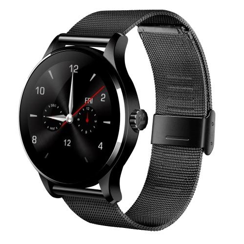 K88H Smart Watch 1.22