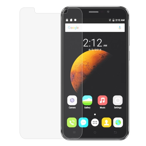 Original CUBOT Ultra-thin Amazing 9H Tempered Glass Screen Protector Protective Film for Cubot DinosaurPhone Protection Accessories<br>Original CUBOT Ultra-thin Amazing 9H Tempered Glass Screen Protector Protective Film for Cubot Dinosaur<br><br>Blade Length: 17.8cm