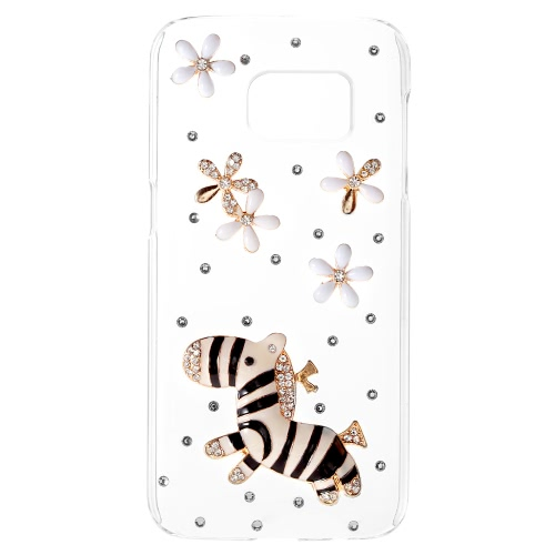 KKmoon Shell Case Protective Back Cover Ultrathin Lightweight Plastic Fashion Bling Bumper for Samsung Galaxy S7Phone Protection Accessories<br>KKmoon Shell Case Protective Back Cover Ultrathin Lightweight Plastic Fashion Bling Bumper for Samsung Galaxy S7<br><br>Blade Length: 21.0cm