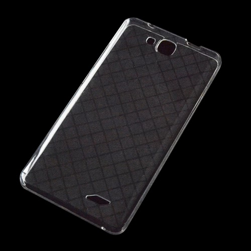 Buy Original OUKITEL Back Cover Protective Shell Soft Case C3 Smartphone