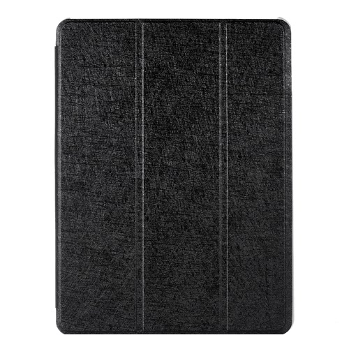 Buy Teclast Protective Cover Bumper Shell Case X98 Plus II Tablet PC