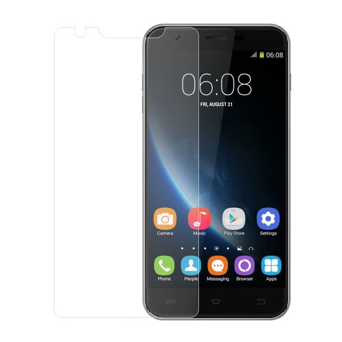 Original OUKITEL Ultra-thin Amazing 9H Tempered Glass Screen Protector Protective Film for OUKITEL U7 ProPhone Protection Accessories<br>Original OUKITEL Ultra-thin Amazing 9H Tempered Glass Screen Protector Protective Film for OUKITEL U7 Pro<br><br>Blade Length: 17.8cm