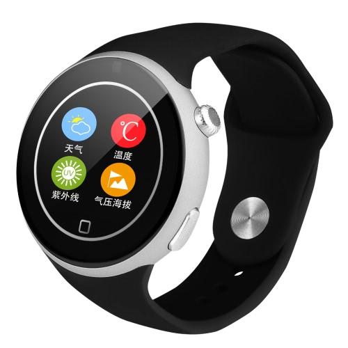 Aiwatch C5 Smart Watch Phone 2G GSM