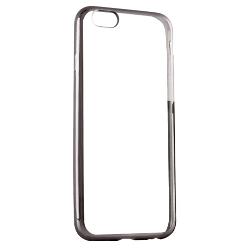 TPU Phone Case Protective Cover Shell for iPhone 6 Plus 6S Plus Eco-friendly Material Stylish Portable Ultrathin Anti-scratch Anti-dust DurableApple Accessories<br>TPU Phone Case Protective Cover Shell for iPhone 6 Plus 6S Plus Eco-friendly Material Stylish Portable Ultrathin Anti-scratch Anti-dust Durable<br><br>Blade Length: 17.0cm