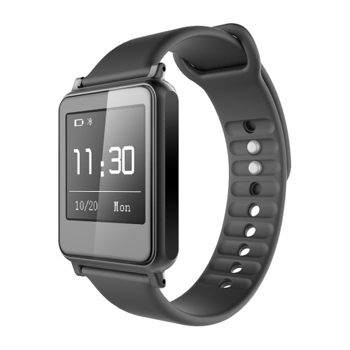 iWown i7 Smart Watch Bracelet Wrist Band