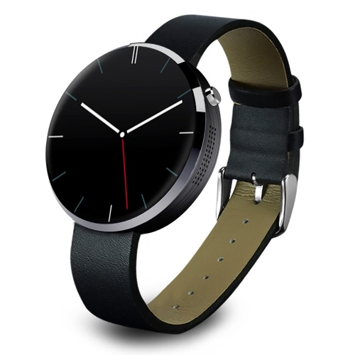 DM360 Smart Bluetooth Watch 1.22