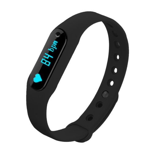 C6 Smart Band Bracelet for iPhone 6 6 Plus 6S 6S Plus Android 4.3 iOS 7.0 Bluetooth 4.0 or Above Smartphone Heart Rate Monitor Activity Tracking Sleep Monitor Call Notification Pedometer Anti-lostSmart Equipments&amp;Accessories<br>C6 Smart Band Bracelet for iPhone 6 6 Plus 6S 6S Plus Android 4.3 iOS 7.0 Bluetooth 4.0 or Above Smartphone Heart Rate Monitor Activity Tracking Sleep Monitor Call Notification Pedometer Anti-lost<br><br>Blade Length: 17.0cm